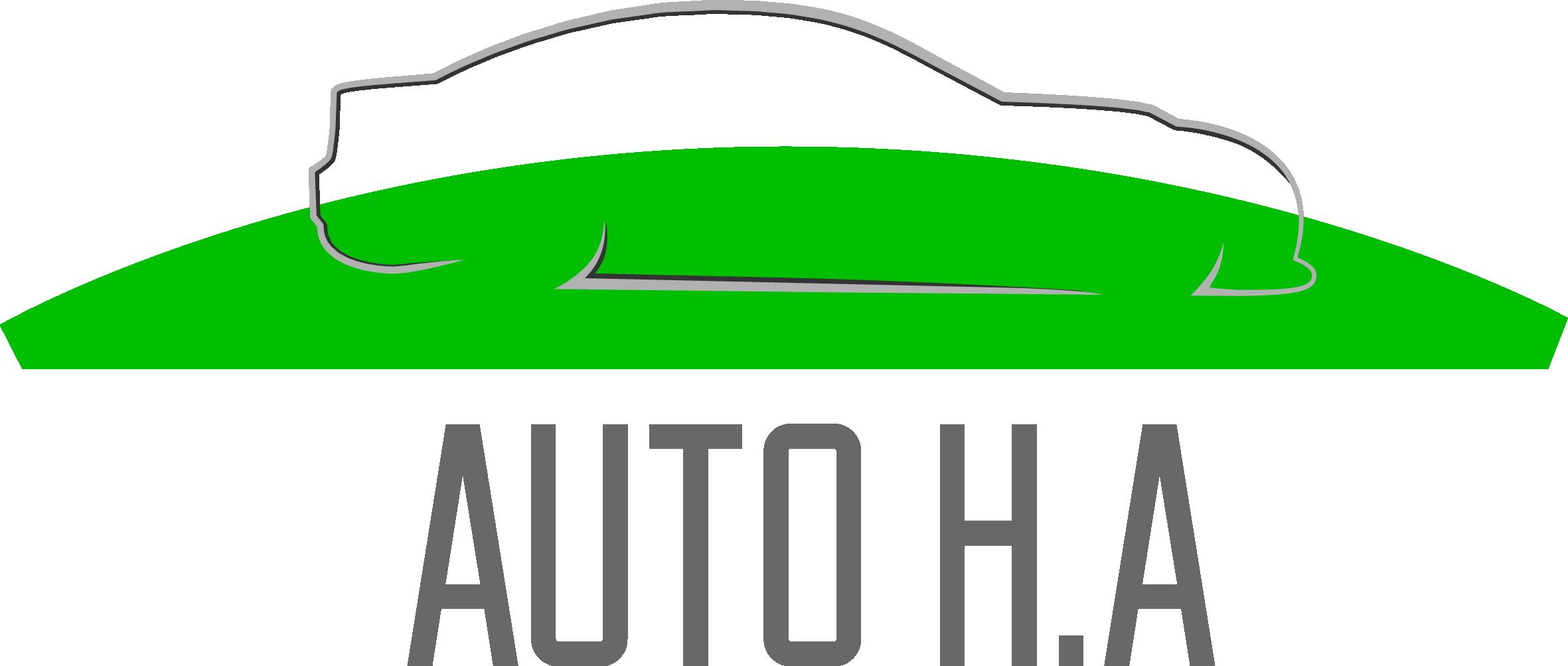 AUTO H.A voitures d'occasion Hautes-Alpes
